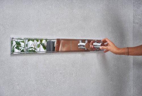 projektbad-challenge-loft-Thermostat-Element-Dusche-07-inspiration-badewelten
