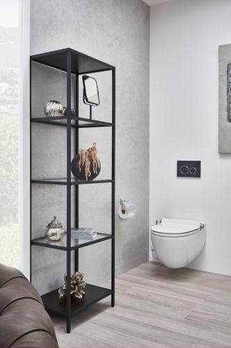 projektbad-challenge-loft-WC-Staufläche-schwarz-weiss-06-inspiration-badewelten