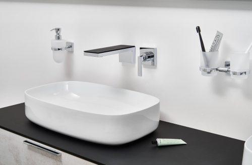 projektbad-challenge-loft-Waschtisch-05-inspiration-badewelten