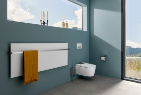 projektbad-gemeinschaftsraum-05-inspiration-badewelten