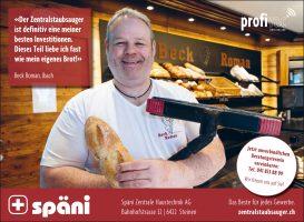 Inserate_Gewerbezeitung_Beck_Roman_Vers3