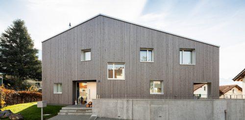 Einfamilienhaus Mauren_01
