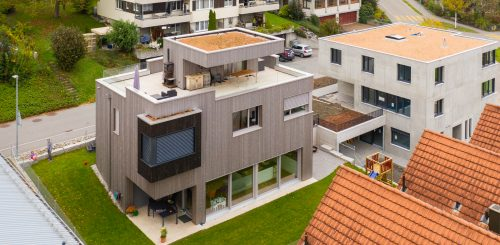 Einfamilienhaus Senn_01