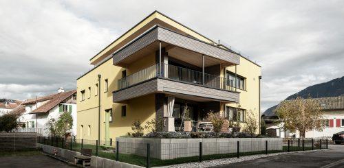 Mehrfamilienhaus Eschen_01