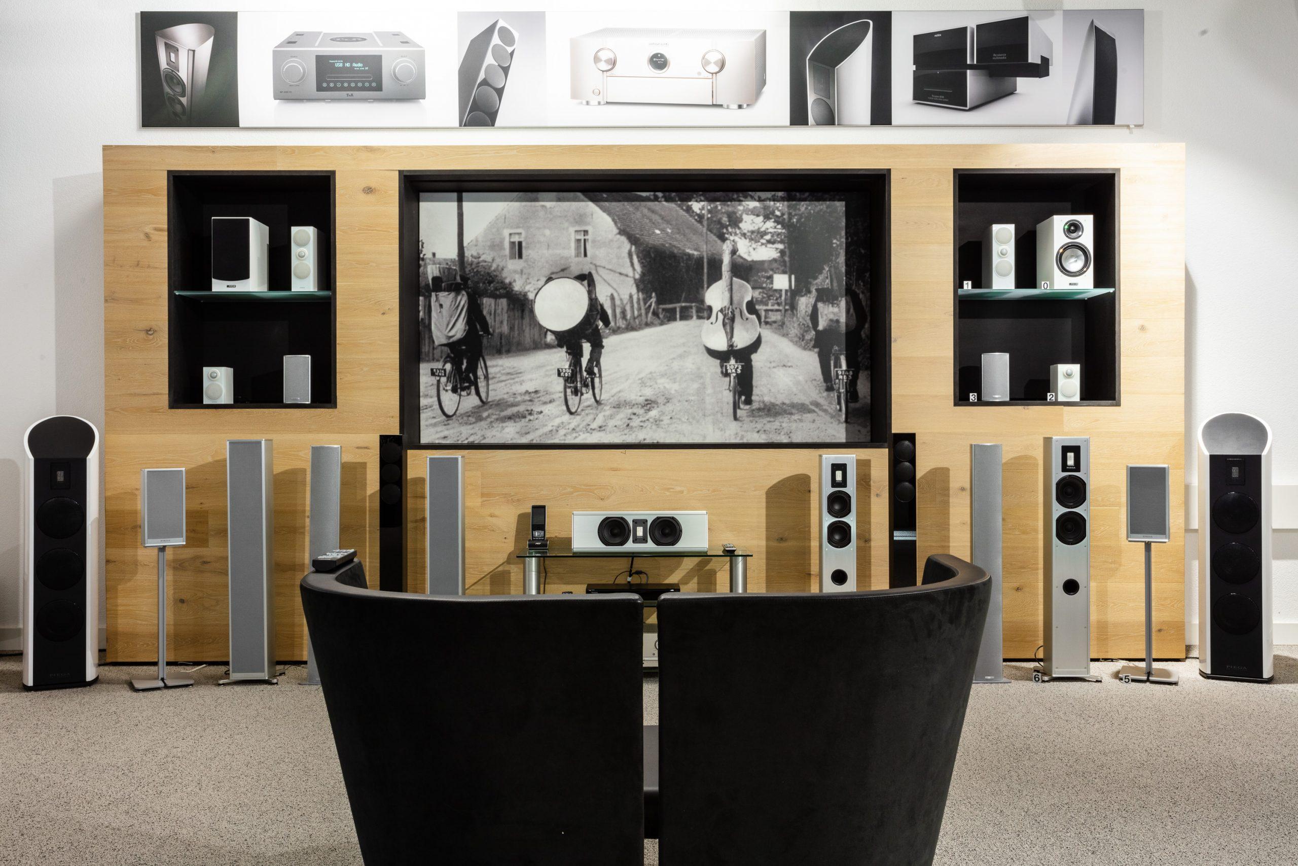 tschachtli-showroom-hifi_E4A0010